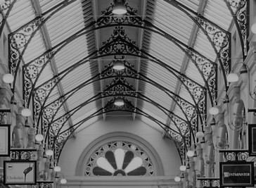 Royal-arcade-black-and-white4