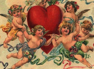 valentine cherubs updated