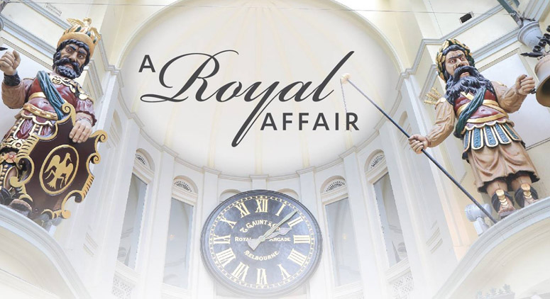 Royal-Arcade-event-cabrini-fundraising