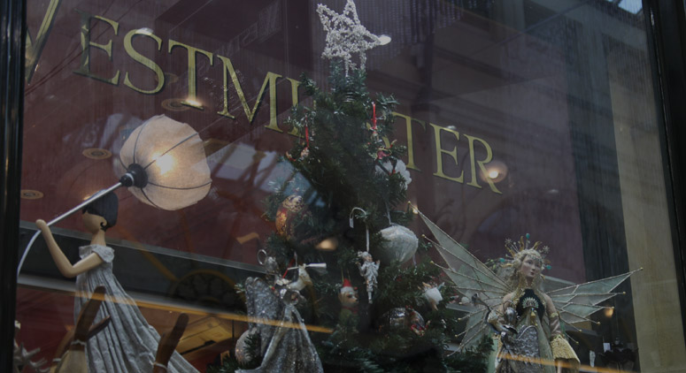 christmas-gifts-westminster-feature